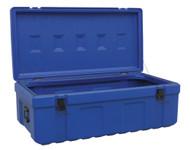 Sealey SB1200C Cargo Case 1200mm
