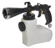 Sealey BS101 Upholstery/Body Cleaning Gun