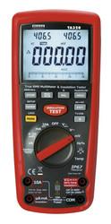 Sealey TA320 Digital Automotive Analyser/Insulation Tester - Hybrid Vehicles