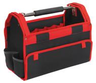 Sealey AP506 Tool Storage Bag 420mm