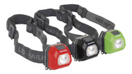 Sealey HT01DB Head Torch 0.5W SMD Display Box of 12