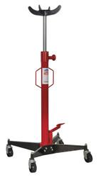 Sealey 1000ETJ Transmission Jack 1tonne Vertical