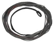 Sealey ATV1135.DR Dyneema Rope (¯4.9mm x 15.2mtr) for ATV1135