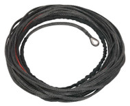 Sealey ATV2040.DR Dyneema Rope (¯5.5mm x 17mtr) for ATV2040