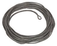 Sealey SRW2720.DR Dyneema Rope (¯7.2mm x 32mtr) for SRW2720