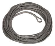 Sealey SRW5450.DR Dyneema Rope (¯9mm x 26mtr) for SWR4300 & SRW5450