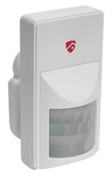 Sealey SWS01 Wireless PIR Motion Sensor
