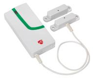 Sealey SWS03 Wireless Garage Door Sensor