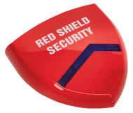 Sealey SWS06 Wireless Bell Box Alarm