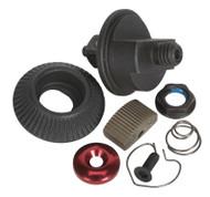 """Sealey AK5761.RK Repair Kit for AK5761 1/4""""Sq Drive"""
