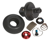 "Sealey AK5762.RK Repair Kit for AK5762 3/8""Sq Drive"