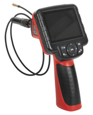 Sealey VS8221EU ProScope 2 Digital Borescope ¯5.5mm
