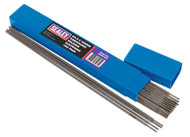 Sealey WEHF1025 Welding Electrodes Hardfacing ¯2.5 x 300mm 1kg Pack