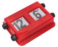 Sealey CV032 Commercial Vehicle Height Indicator