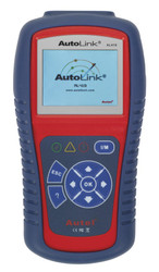 Sealey AL419 Autel EOBD Code Reader - Live Data, Tech Tips