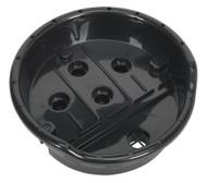 Sealey DRP2030 Oil Filter/Bottle Drain Pan