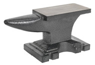 Sealey ANV11 Anvil 11kg