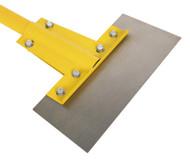 Sealey WFS02 Floor Scraper Workshop 300mm