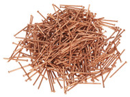 Sealey PS/000250 Stud Welding Nail 2.5 x 50mm Pack of 500
