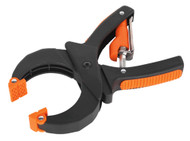 Sealey RC50 Ratchet Clamp 50mm