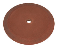 Sealey SMS2003.C Grinding Disc Ceramic ¯105mm for SMS2003