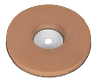 Sealey SMS2107GW200W Wet Stone Wheel ¯200mm for SMS2107