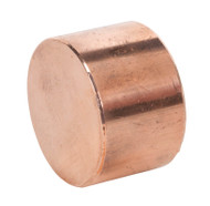Sealey 342/312C Copper Hammer Face for CFH03 & CRF25