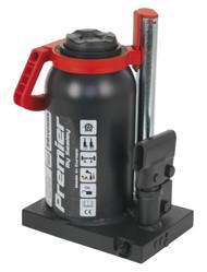Sealey PBJ20 Premier Bottle Jack 20tonne