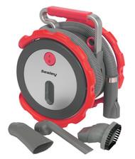 Sealey CPV100 Car Vacuum Cleaner Wet & Dry 12V