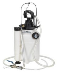 Sealey VS70096 Transmission Oil Filling System 5ltr