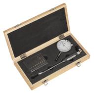 Sealey DBG507 Dial Bore Gauge 10-18mm
