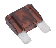 Sealey MF7010 Automotive MAXI Blade Fuse 70A Pack of 10