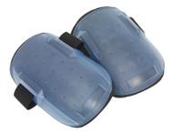 Sealey SSP79 Knee Pads - EVA Foam with TPR Cap