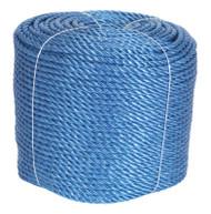 Sealey RC08220 Polypropylene Rope ¯8mm x 220mtr