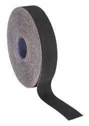 Sealey ER255080 Emery Roll Blue Twill 25mm x 50mtr 80Grit