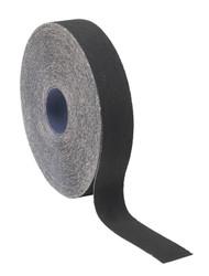 Sealey ER2550150 Emery Roll Blue Twill 25mm x 50mtr 150Grit