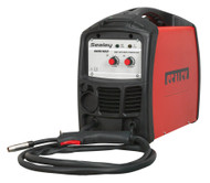 Sealey IMIG160 MIG Welder Inverter 160Amp