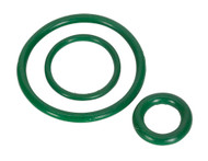 Sealey SCSGRK Viton¨ Seal Kit for SCSG02 & SCSG03