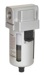 Sealey SA4001F Air Filter - High Flow