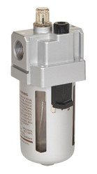 Sealey SA4001L Air Lubricator - High Flow