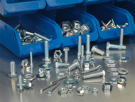 Sealey COMBOAWF Automotive Workshop Fixings Combination Kit