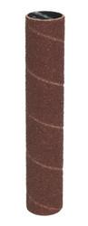Sealey SM1300B19 Sanding Sleeve ¯19 x 90mm 80Grit