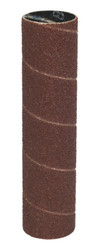Sealey SM1300B25 Sanding Sleeve ¯25 x 90mm 80Grit