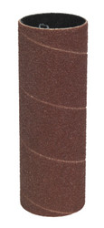 Sealey SM1300B38 Sanding Sleeve ¯38 x 90mm 80Grit