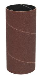 Sealey SM1300B50 Sanding Sleeve ¯50 x 90mm 80Grit