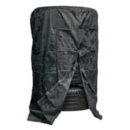Sealey STR.C Cover for Wheel Storage Trolleys