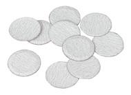 Sealey SA722D60G Sanding Disc ¯75mm 60Grit Pack of 10