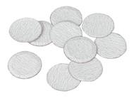 Sealey SA722D80G Sanding Disc ¯75mm 80Grit Pack of 10