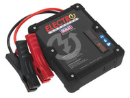 Sealey E/START1600 ElectroStart¨ Batteryless Power Start 1600A 12V