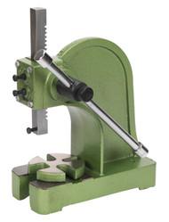 Sealey PK500 Arbor Press 0.5tonne